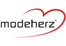 modeherz