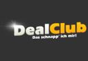 DealClub