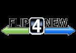 FLIP4NEW