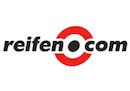reifen.com