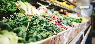 Sparen beim Shoppen - So kaufst du Lebensmittel clever ein