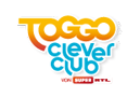 Toggo Clever Club