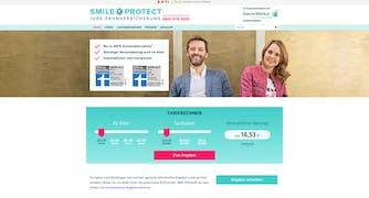 SmileProtect