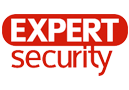Expert-Security
