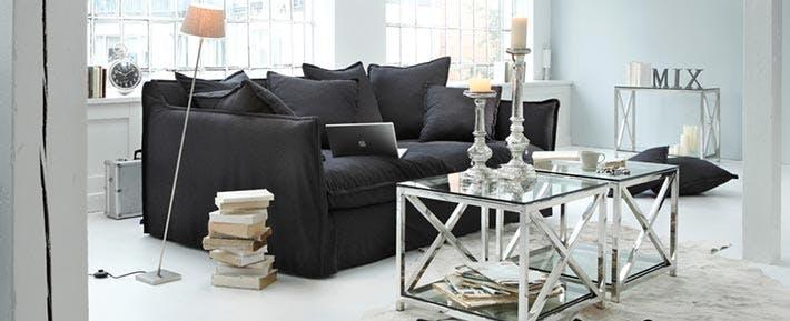 loberon gutschein top rabattcodes februar 2019. Black Bedroom Furniture Sets. Home Design Ideas