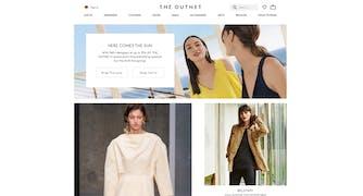 THE OUTNET.COM