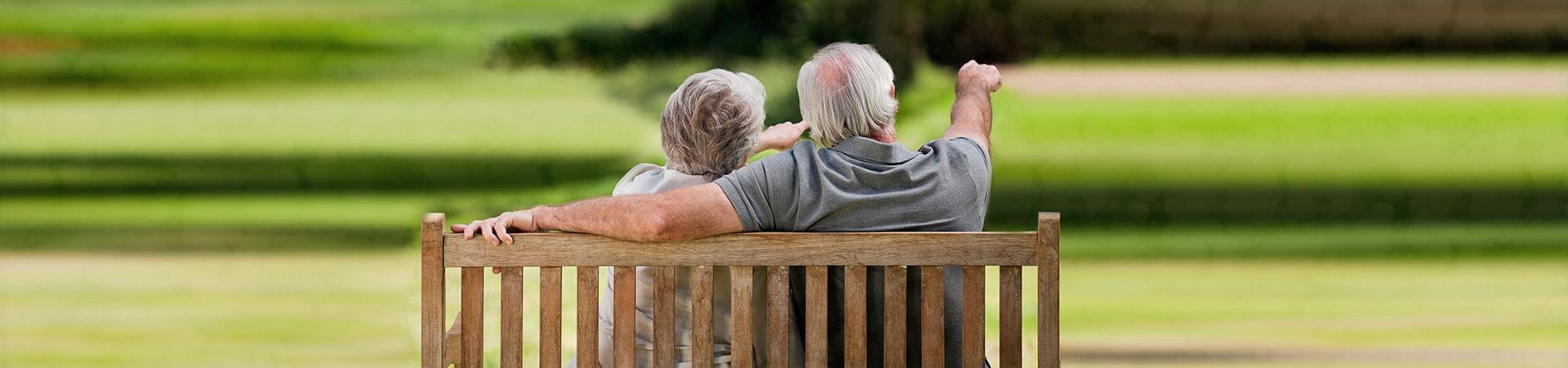 Private Altersvorsorge Vergleich