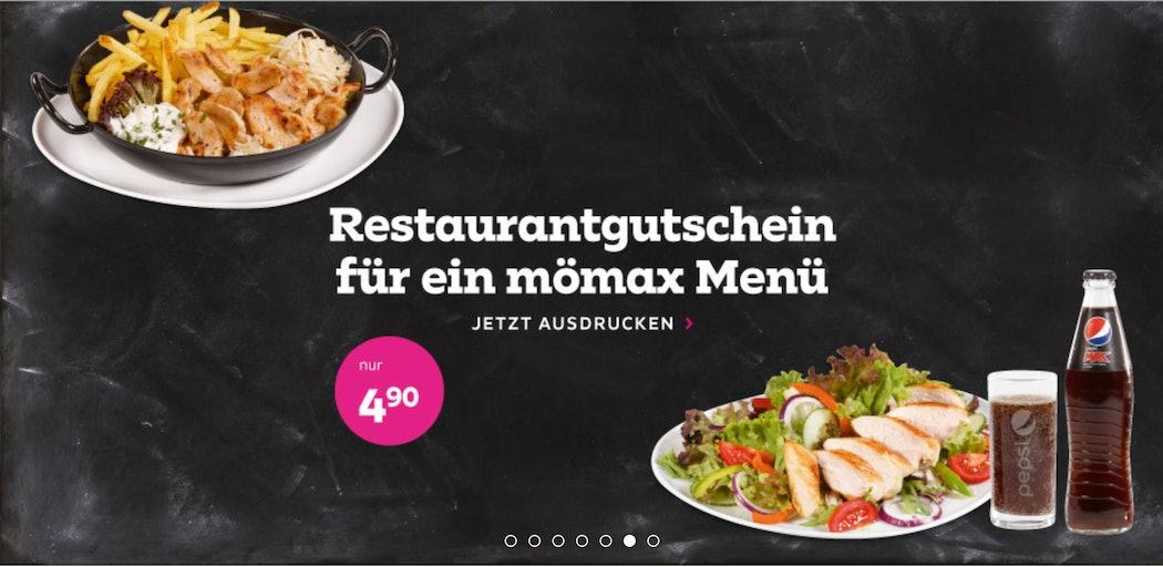 Momax Gutschein 9 Aktuelle Aktionen Im Juni 11 Rabatt