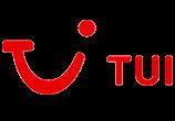 TUI Smile Story