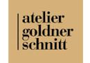 Atelier Goldner Schnitt