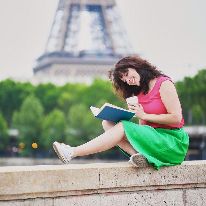 Danke Erasmus - für 30 Jahre europäischen Studentenaustausch