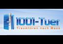 1001-TUER