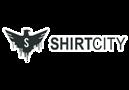 Shirtcity