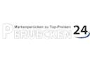 Peruecken24