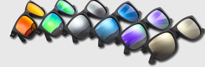 ray ban sonnenbrillen konfigurator