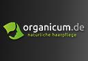 organicum.de