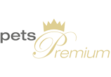pets Premium
