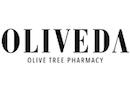 Oliveda