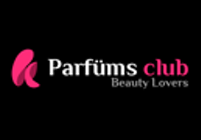 parfumsclub