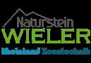 Naturstein Wieler