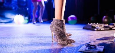 Bis zu 70% günstiger - Modetrends für Herbst und Winter 2018