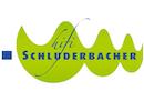 Hifi-SCHLUDERBACHER