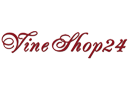Vineshop24