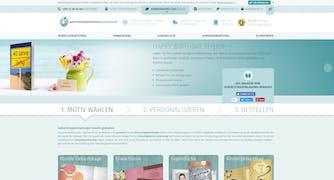 geburtstagseinladung-paradies.de