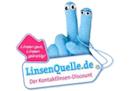 LinsenQuelle