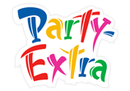 Party-Extra