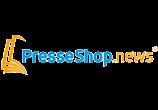 PresseShop.news