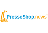 PresseShop.news