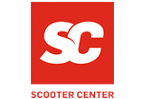 SCOOTER CENTER