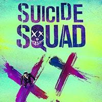 Suicide Squad: Von Superhelden und Bösewichten