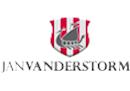 Jan Vanderstorm