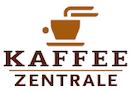 Kaffeezentrale