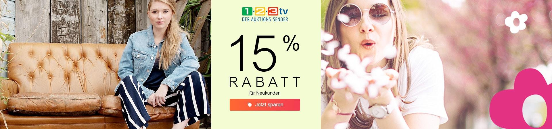 1-2-3.tv 15%