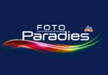 Foto Paradies