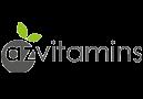AZ Vitamins