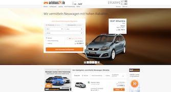autohaus24