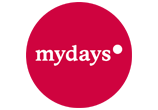 mydays