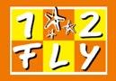 1-2-FLY
