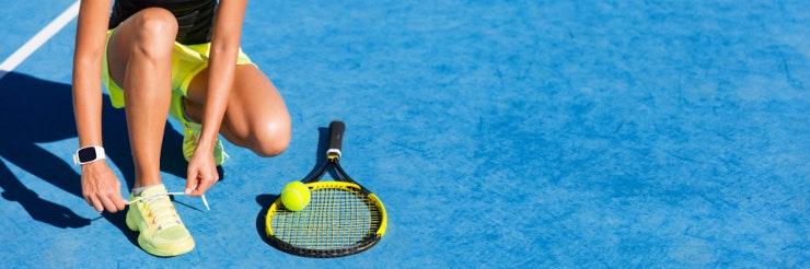 Tennis Point Rabattcode