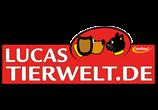 Lucas-Tierwelt