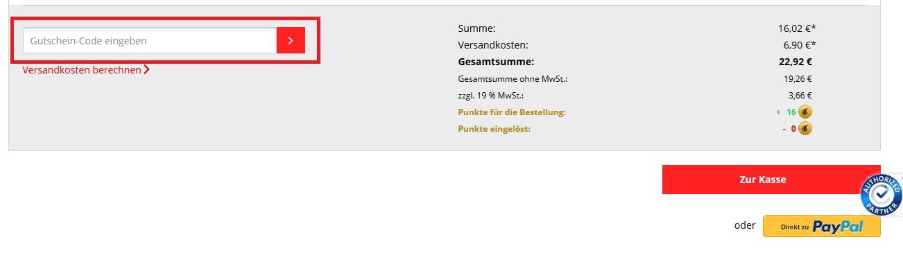 ≫ ofen.de Gutschein • 120€ Rabatt • Oktober 2018