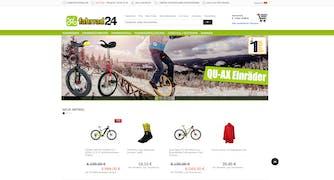 Fahrrad24