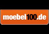 Moebel100