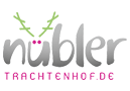 Trachtenhof