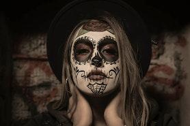 Süßes oder Saures? Best-Of-Halloween Kostüme für Frauen!