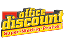 office discount
